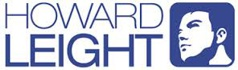 Logo Howard Leight