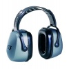 T0105 - Casque antibruit BILSOM CLARITY C3